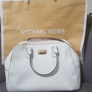Michael Kors Satchel
